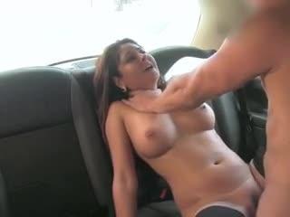 Belgische Porno